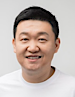Forrest Li's photo - Chairman & CEO of Sea