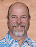 Fort Felker's photo - CEO of Makani Technologies, LLC