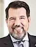François Gagnon's photo - CEO of Ecole De Technologie Superieure