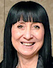 Frances Marie Zipp's photo - President & CEO of Lachman Consultants