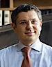 Francesco Ubertini's photo - President of ALMA MATER STUDIORUM
