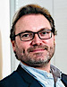 Francois Torche's photo - Co-Founder & CEO of CluePoints