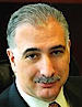 Frank D'Amelio's photo - CEO of Epica International