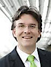 Frank Fischer's photo - CEO of Shareholder Value Management Ag