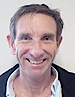 Frank Harris's photo - Co-Founder of Fabtronics