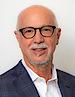Frank Ingari's photo - CEO of Tandigm Health