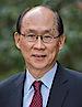 Frank Kung's photo - Managing Partner of Vivocapital