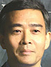 Frank Li's photo - President & CEO of Pantoninc