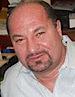 Frank Mitarotonda's photo - President & CEO of Chief Fire Prevention & Mechanical Corp.