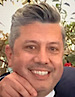 Frank Mitolo's photo - Managing Director of Mitolo Wines