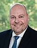 Frank Niehage's photo - Chairman & CEO of flatex