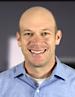 Frank Roe's photo - CEO of SmartBear