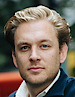 Frank Schuil's photo - Co-Founder & CEO of Safello
