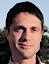 Frank Sculli's photo - Co-Founder & CEO of BioDigital