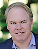 Frank Williams's photo - Chairman & CEO of Evolent Health