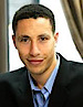 Frans Johansson's photo - Founder & CEO of The Medici Group
