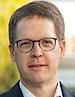 Franz Heukamp's photo - Dean of IESE Business School