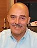 Fred Gonzalez's photo - President & CEO of Actu-Lum Usa
