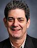 Fred Leviton's photo - President & CEO of Dental Lifeline Network