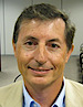 Fred Sabatine's photo - President & CEO of Chroma Systems Solutions, Inc.