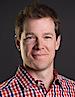 Frederic Bastien's photo - President & CEO of Mnubo, Inc.