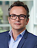 Frederic Chereau's photo - President & CEO of LogicBio