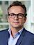 Frederic Chereau's photo - President & CEO of LogicBio