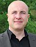 Frederic Conchy's photo - President & CEO of Exosun SAS