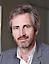 Frederic Jousset's photo - Co-Founder of Webhelp