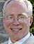 Frederik Ohles's photo - President of Nebraska Wesleyan University