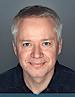 Frits Habermann's photo - CEO of PicMonkey