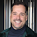 Fritz Byam's photo - CEO of ITS Partners, LLC