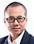 Fu Cairui's photo - Chairman & CEO of Hujiang