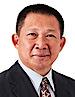 Fusen Chen's photo - President & CEO of Kulicke & Soffa