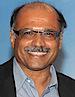G. R. Gopinath