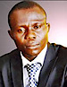 Gabriel Abidoye's photo - Founder of Holy Ghost Fire Evangelical And Deliverance Ministries