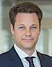 Gabriel Baertschi's photo - Chairman & CEO of Grunenthal