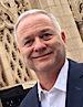 Gabriel Berger's photo - CEO of ThinkAnalytics