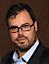 Gabriel Schonzeit's photo - Founder of IDSecurityOnline