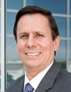 Gabriel Tirador's photo - CEO of Mercury Insurance