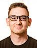 Gabriel Weinberg's photo - Founder & CEO of DuckDuckGo