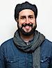 Gabriel Zangari's photo - Managing Director of Design Group Italia I.d. S.r.l