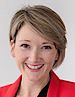 Gabrielle McMillan's photo - Co-Founder & CEO of Equiem