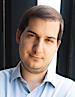 Gadi Eliashiv's photo - Co-Founder & CEO of Singular, Inc.