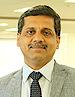 Gagan Oberoi's photo - CEO of Espire Infolabs