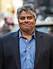 Ganesh Natarajan's photo - Co-Founder & CEO of Mindcrest