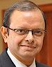 Ganesh Natarajan's photo - Executive Chairman of Skills Alpha