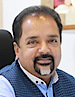 Ganesh Venkatachalam's photo - CEO of KFPL
