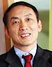 Gang Yu's photo - Co-Founder of Yihaodian