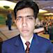 Ganpat Sherawat's photo - Founder & CEO of Mashcape